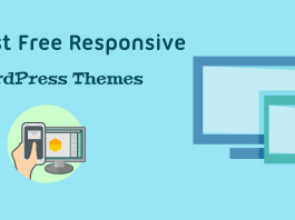 best-responsive-themes